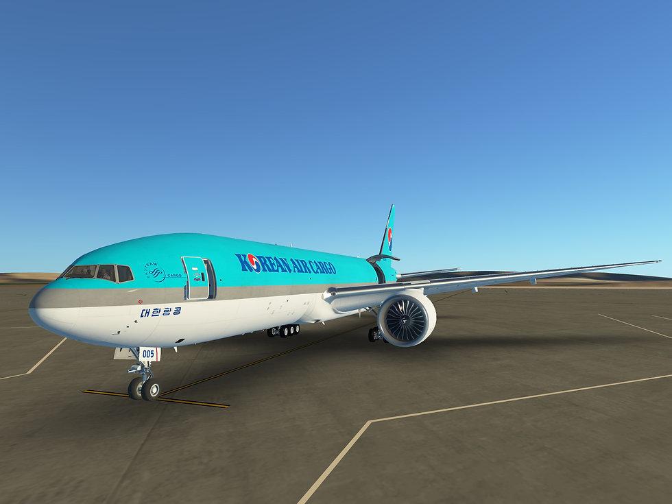 korean-cargo.jpg