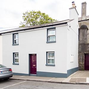 25 Bridge Street, Navan
