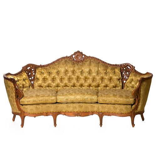 Queen Bee sofa