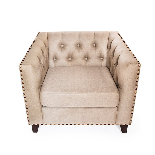 Hemmingway Chairs