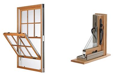 fiberframe-fiberglass-oak-veneer-option-smart-windows-colorado.png