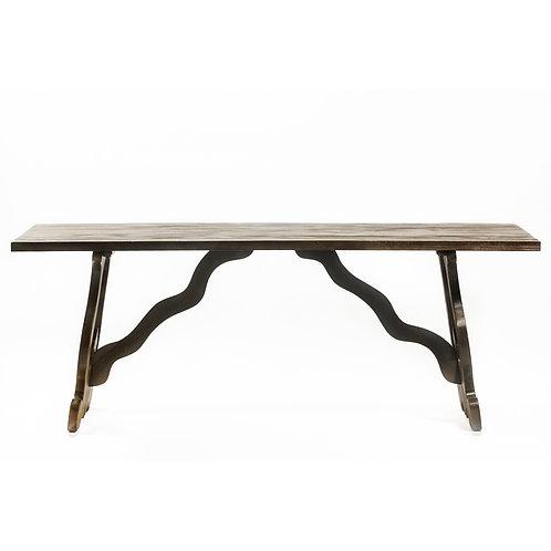 Romeo Farm Table