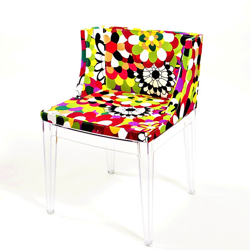 Flower Power Chairs