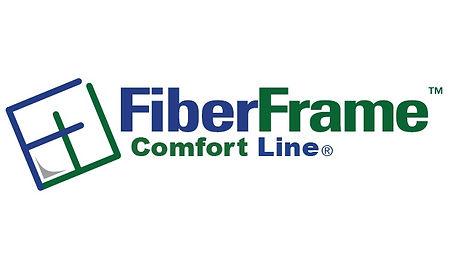 comfort-line-fiber-frame-logo-01-1.jpg