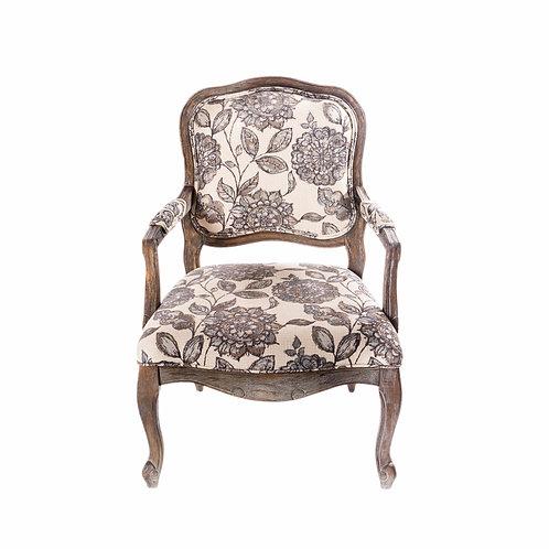 Beechwood Garden Chairs