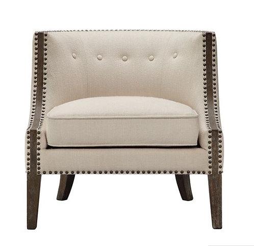 Verono Accent Chair