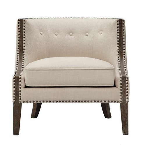 Verono Accent Chair