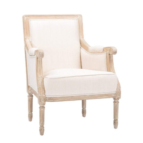 Baxton Chair