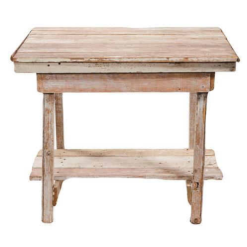 Goodwood Farm Table