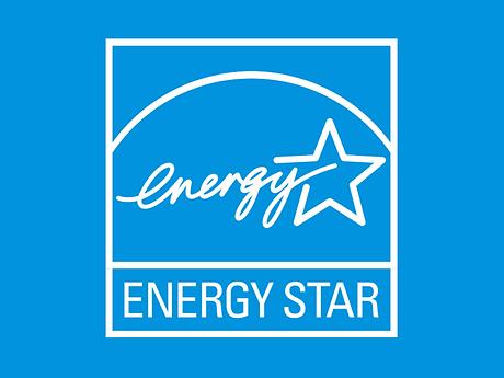 234934456180781_energy-star-logo_copy.png