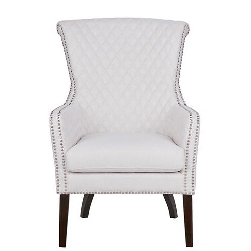 Olliix Chair
