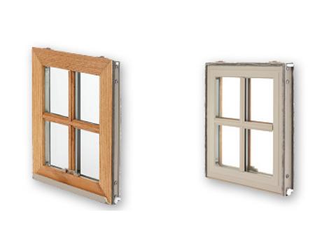 fiberframe-fiberglass-grille-options-smart-windows-colorado.png