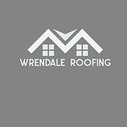 logo design for a roofing company.png