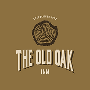 logo for a pub.png
