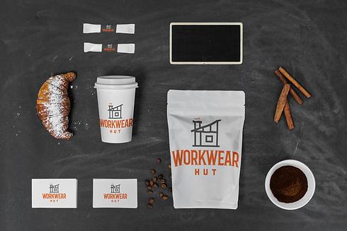 theworkwearhut.png