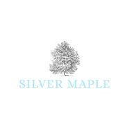 logo design company.png
