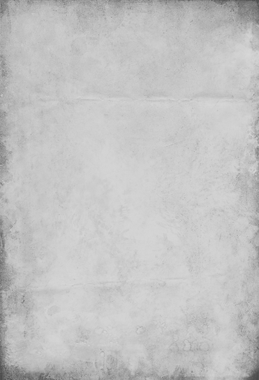 parchment_2022_gray.png