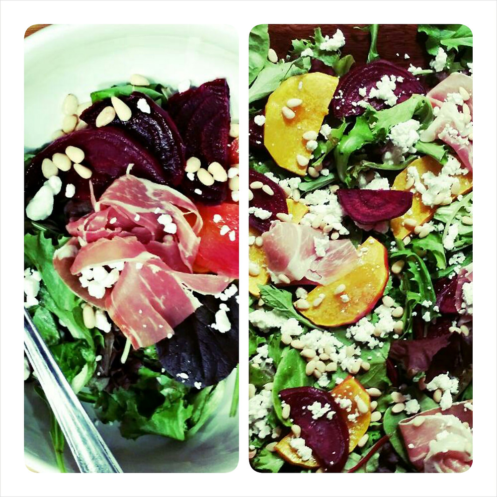 Proscuitto and Beet Salad 2.jpg