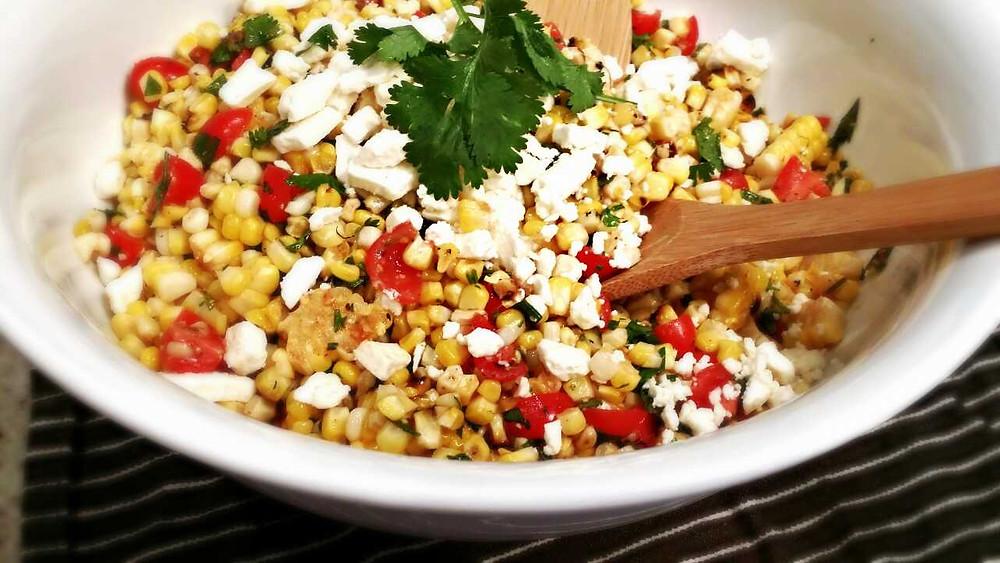 Mexican Corn Salad.jpg