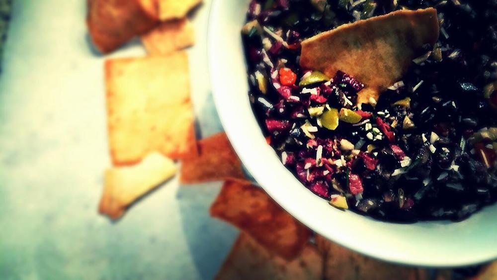 Olive Tapanade.jpg
