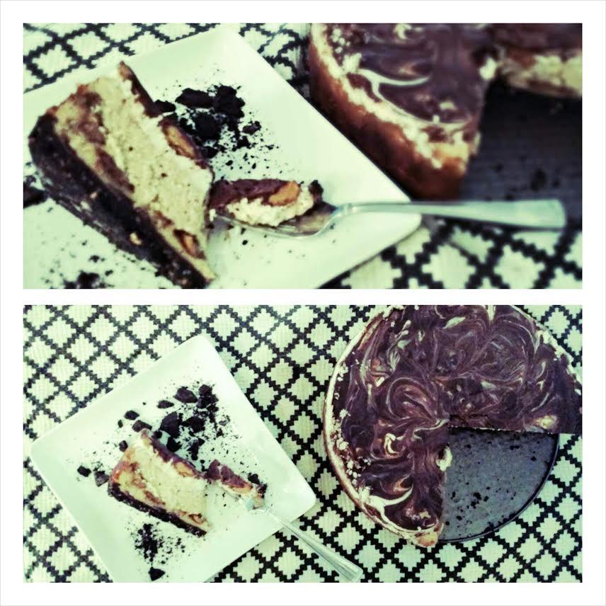 Reese's Cheesecake.jpg