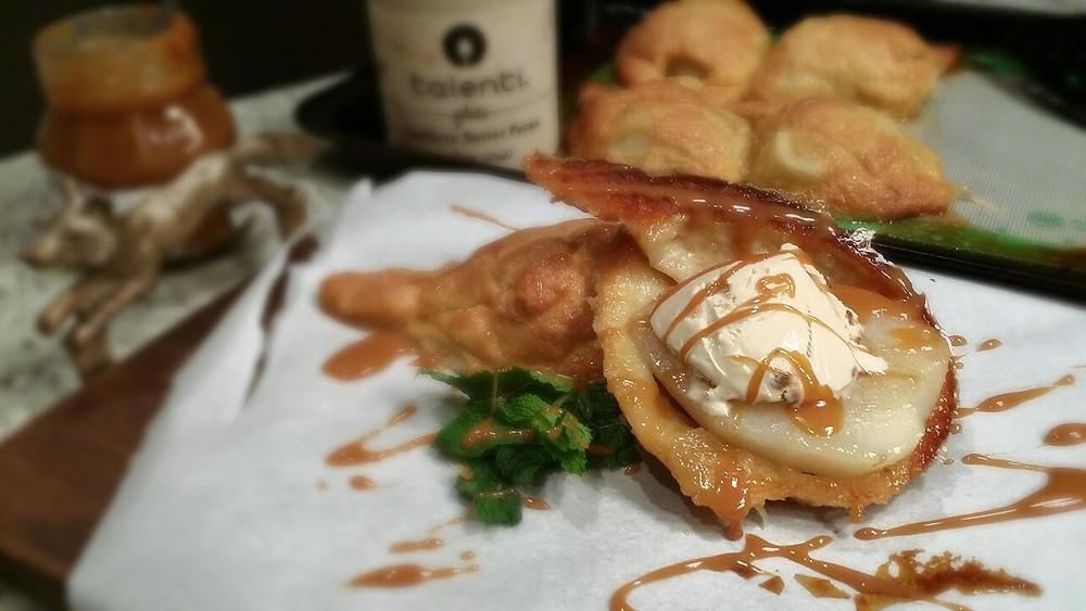 Pear Pastry.jpg