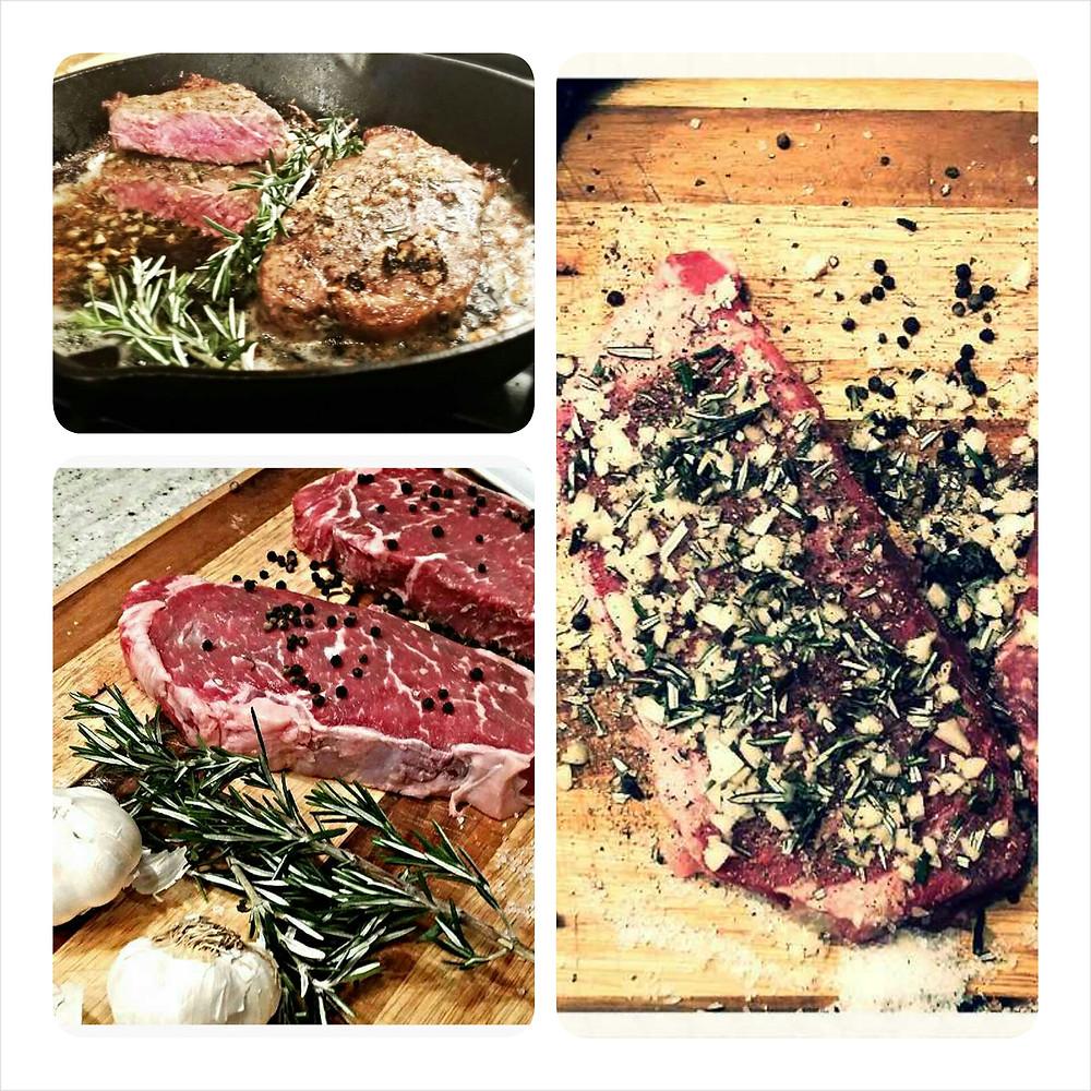 rosemary butter steaks 2.jpg