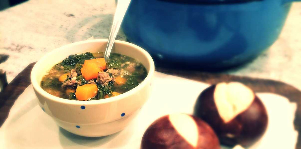 Sausage Kale Sweet Potato Soup.jpg