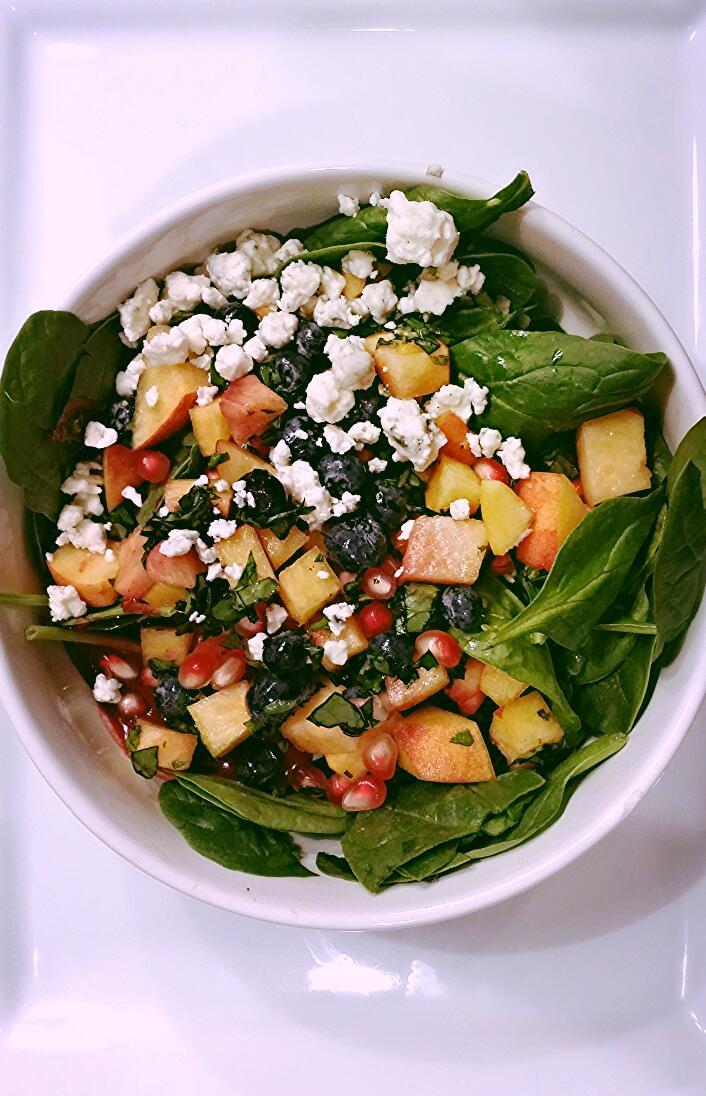 Pom Salad.jpg