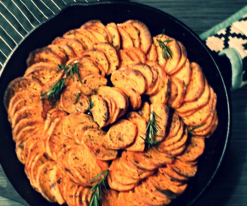 Sweet Potato Medallions.jpg