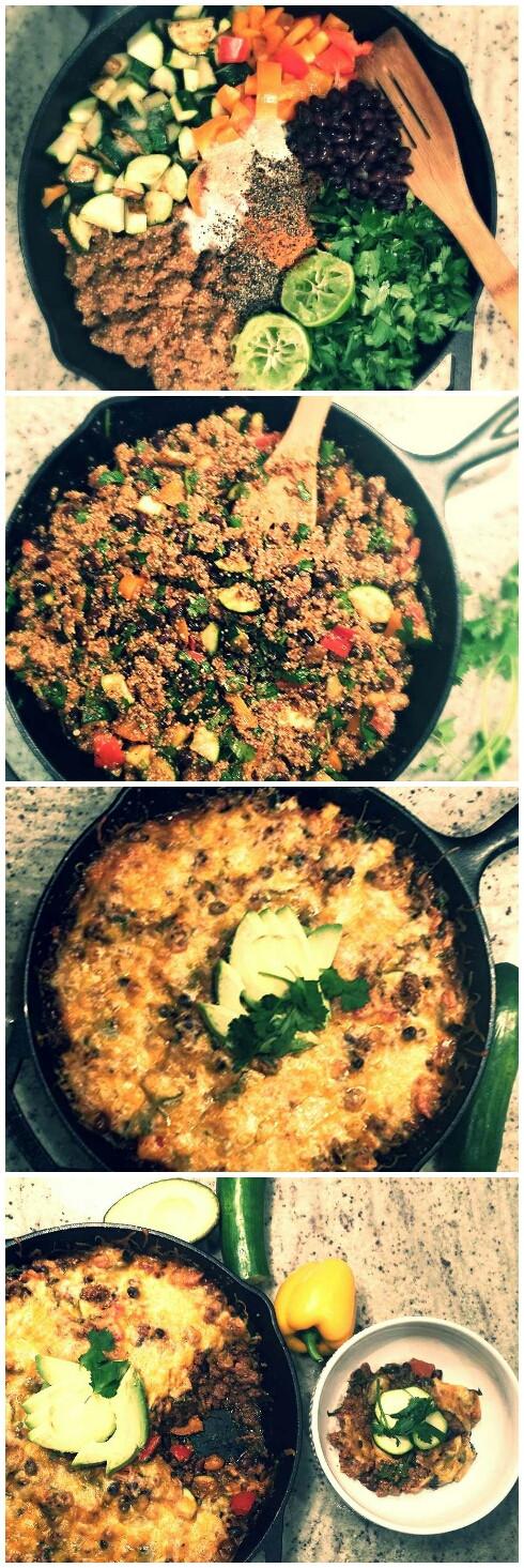 Mexican Quinoa Casserole 1.jpg