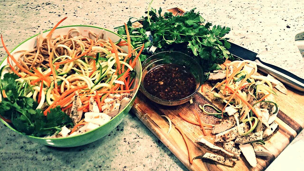 Asian Sesame Noodles 2.jpg