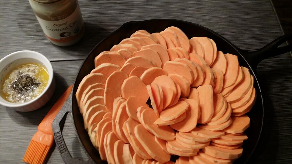 Sweet Potatoes 2.jpg