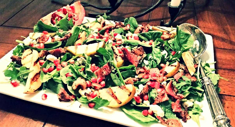 Wilted Arugula Salad.jpg