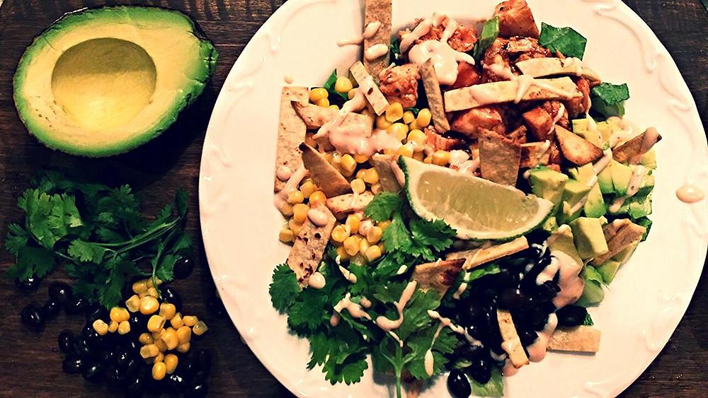 BBQ Chix Salad.jpg