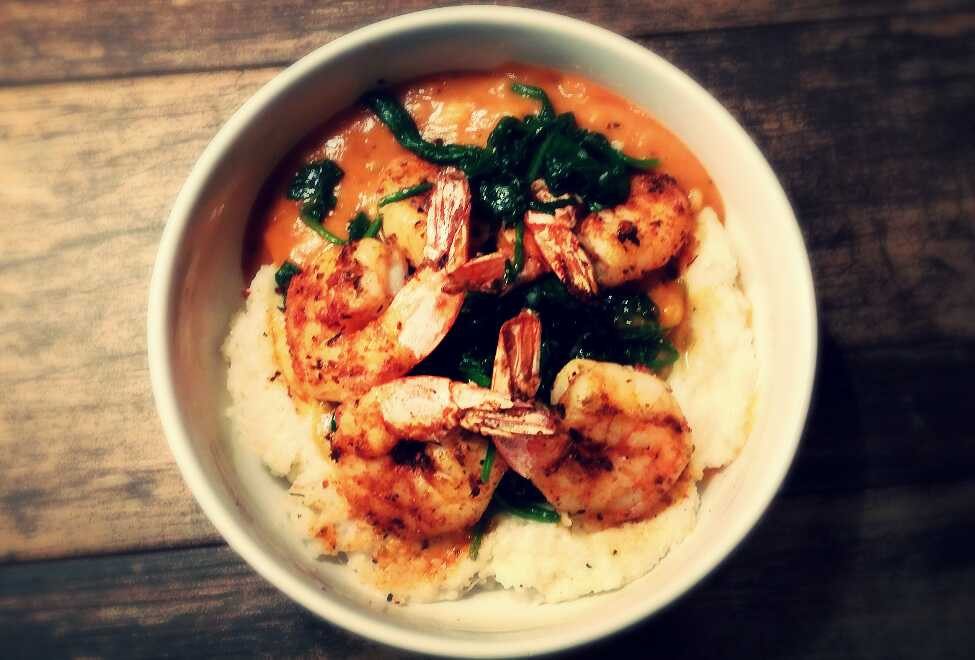 Grilled Shrimp with Gouda Grits.jpg
