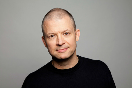jim_norton_color_1.jpg