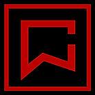 CW hat logo.jpg