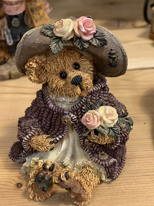 Bear Collectibles