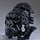 Thumbnail: Gorilla - Edge Sculpture