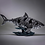 Thumbnail: Shark - Edge Sculpture
