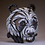 Thumbnail: Panda - Edge Sculpture