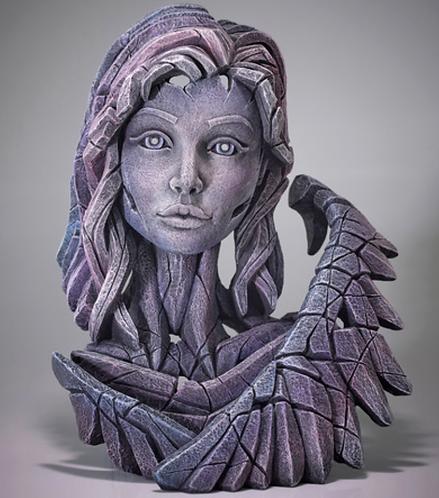 Angel - Edge Sculpture