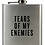 Thumbnail: Stainless Steel Flask