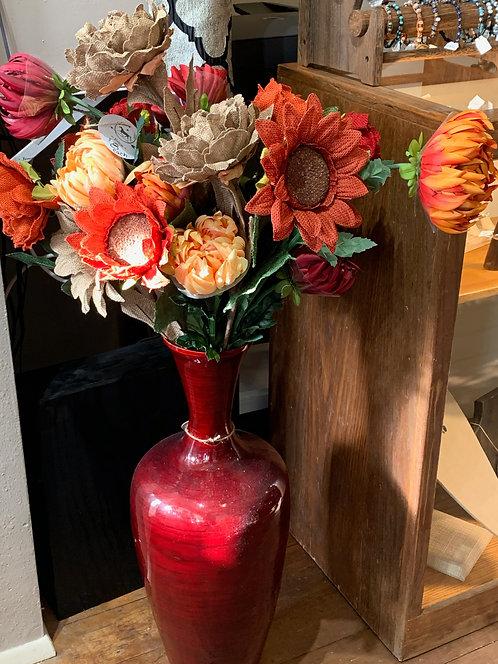 Unusual Flowers
