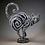 Thumbnail: Cat - Edge Sculpture
