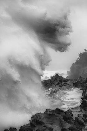 StephanieAmes_Approaching Shore.jpg