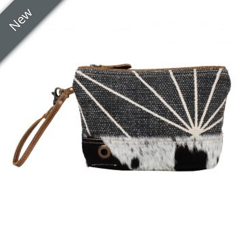 NEW Fall Handbags are in!