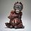 Thumbnail: Baby Orangutan - Edge Sculpture