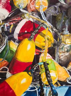 buoys_in_the_hood_fullsize